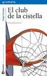 CLUB DE LA CISTELLA, EL