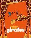 SECRET DE LES GIRAFES, EL