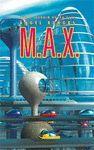 M.A.X.