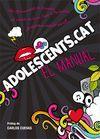 ADOLESCENTS.CAT.  EL MANUAL