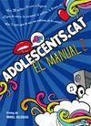 ADOLESCENTS.CAT  EL MANUAL 2
