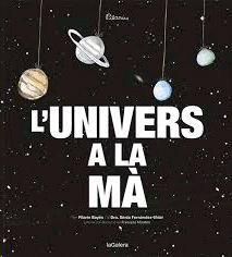 UNIVERS A LA MÀ, L'