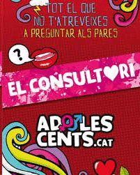 ADOLESCENTS EL CONSULTORI