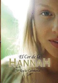COR DE LA HANNAH, EL