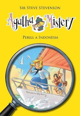 PERILL A INDONÈSIA
