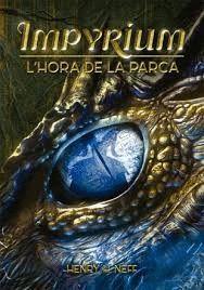 HORA DE LA PARCA, L'