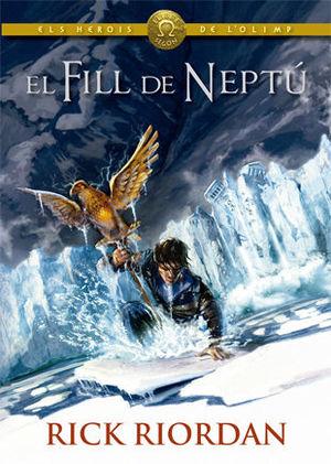 FILL DE NEPTÚ, EL
