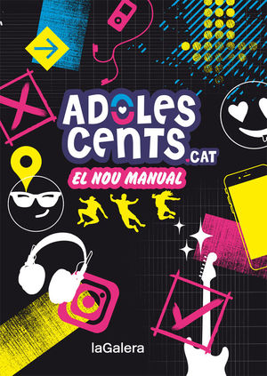 ADOLESCENTS.CAT - EL NOU MANUAL