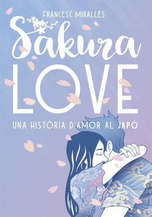 SAKURA LOVE (CATALÀ)