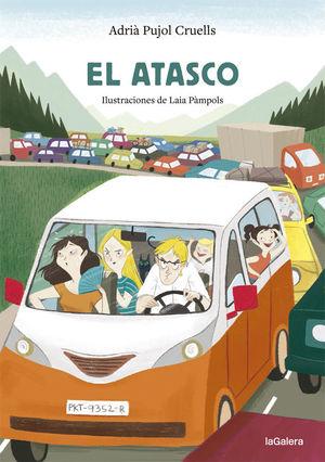 ATASCO, EL