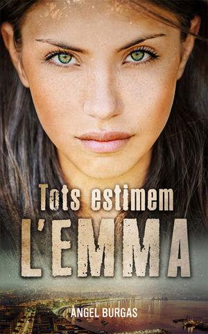 TOTS ESTIMEM L'EMMA
