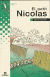 PETIT NICOLAS, EL