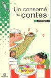 CONSOME DE CONTES, UN