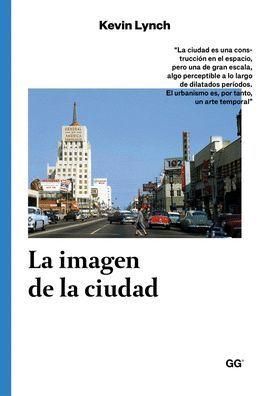 IMAGEN DE LA CIUDAD, LA