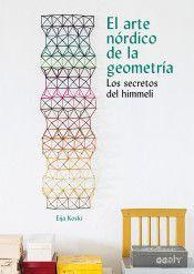 ARTE NÓRDICO DE LA GEOMETRÍA, EL