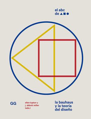 ABC DE LA BAUHAUS, EL