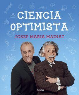 CIENCIA OPTIMISTA (CASTELLANO)