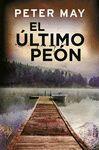 ÚLTIMO PEÓN, EL