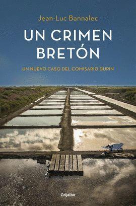 CRIMEN BRETÓN, UN