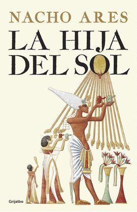 HIJA DEL SOL, LA