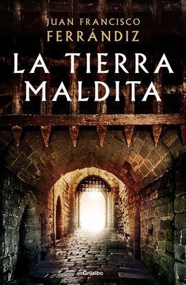 TIERRA MALDITA, LA