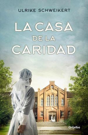 CASA DE LA CARIDAD, LA