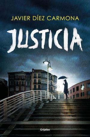 JUSTICIA (CASTELLANO)
