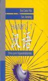 HANYU 1 # CD # CHINO PARA HISPANOHABLANTES