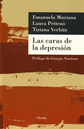 CARAS DE LA DEPRESION, LAS