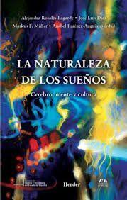 NATURALEZA DE LOS SUEÑOS, LA