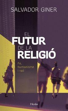 FUTUR DE LA RELIGIÓ, EL