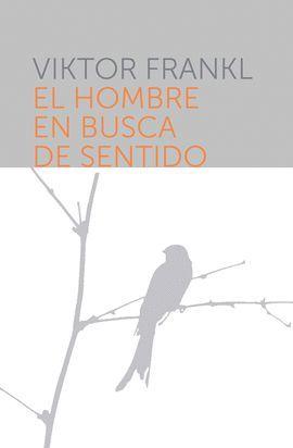 HOMBRE EN BUSCA DE SENTIDO, EL (TELA)
