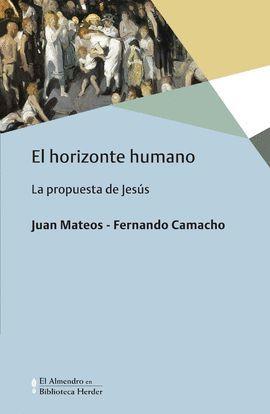HORIZONTE HUMANO, EL