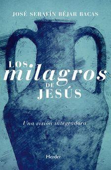 MILAGROS DE JESÚS, LOS