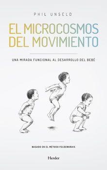 MICROCOSMOS DEL MOVIMIENTO, EL