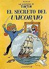 SECRETO DEL UNICORNIO, EL