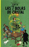 7 BOLAS DE CRISTAL, LAS