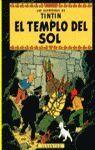 TEMPLO DEL SOL, EL