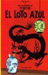 LOTO AZUL, EL
