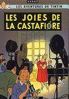 JOIES DE LA CASTAFIORE, LES