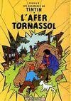 AFER TORNASSOL, L'