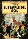 TEMPLE DEL SOL, EL