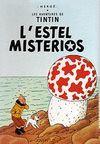 ESTEL MISTERIÓS, L'