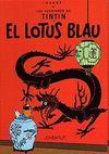 LOTUS BLAU, EL
