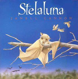 STELALUNA