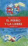 PERRO Y LA LIEBRE, EL