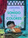 SONIDO DE LOS COLORES, EL