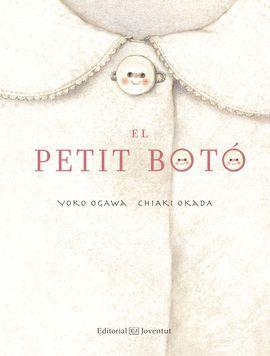 PETIT BOTÓ, EL