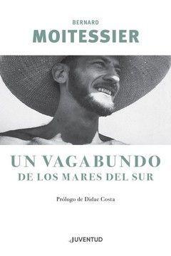 VAGABUNDO DE LOS MARES DEL SUR, UN