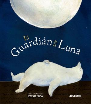 GUARDIÁN DE LA LUNA, EL